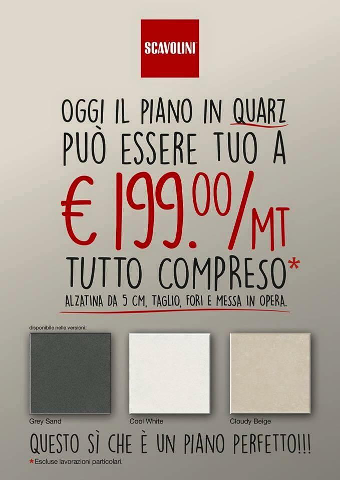promo-scavolini-top-quarzo
