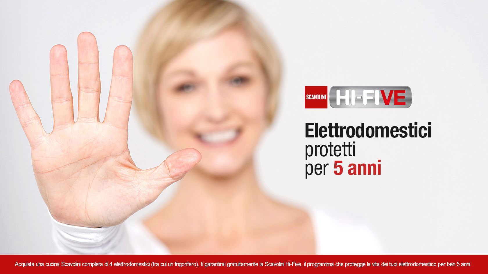 scavolini-hi-five-supermobili