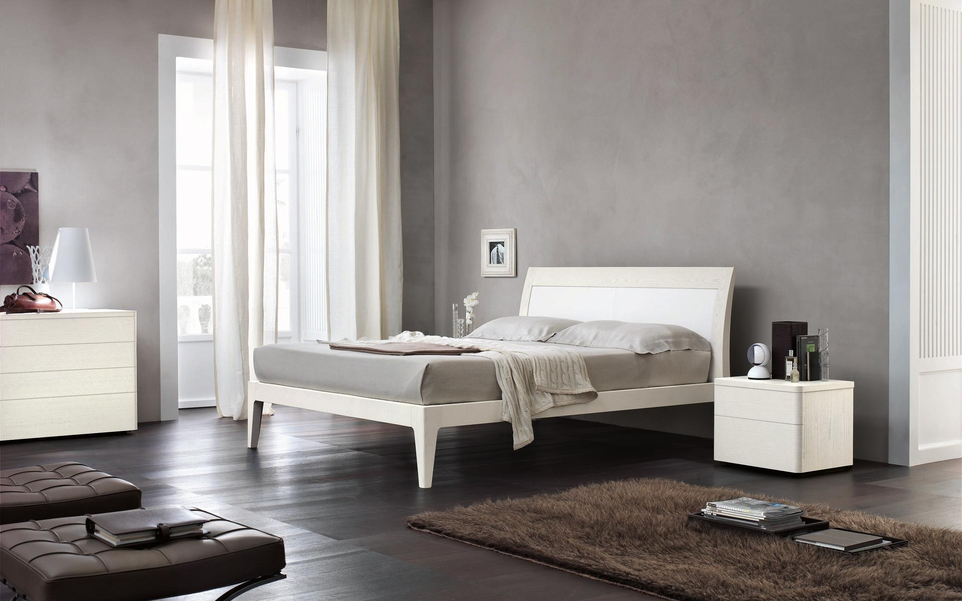 Idee Cartongesso Camera Da Letto : Idee in cartongesso per camera ...