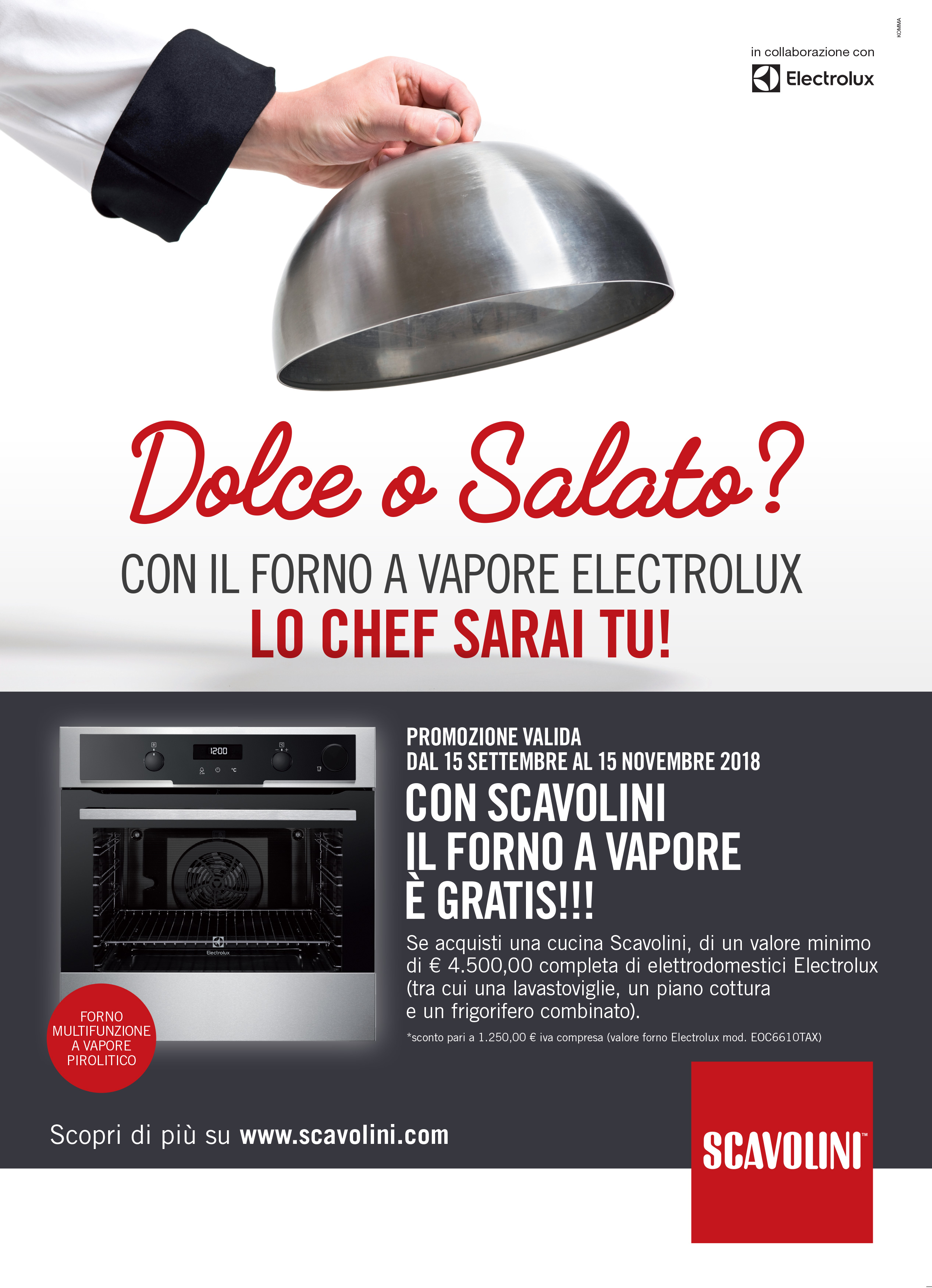 A4-Promo-Electrolux-dolce-o-salato-NO-PERS_1