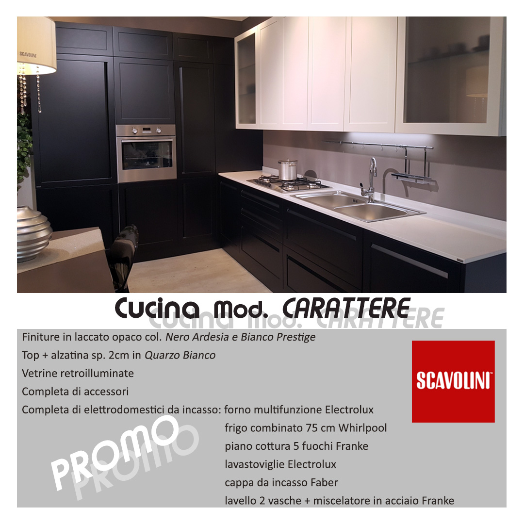 CARATTERE 1